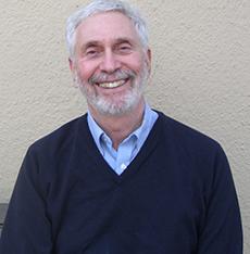 Stanley Brodsky