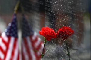 Vietnam Was Memorial